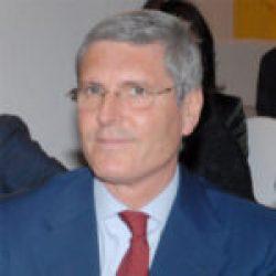 Prof. Bruno Amato