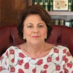 D.ssa Orsola Ametrano