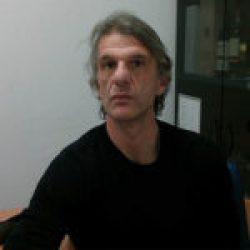Dr. Carlo Gandolfo