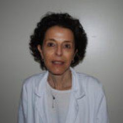 D.ssa Iria Neri