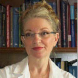 D.ssa Oriana Simonetti