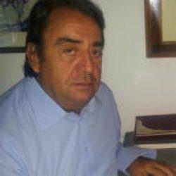 Prof. Francesco Stillo